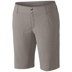 Columbia Saturday Trail™ Long Short - Women's